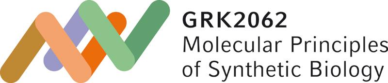 Grk2042