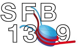 SFB1309